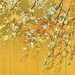 abundant_spring_slideshow