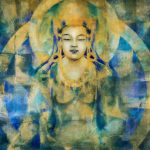 buddha_of_compassion_slideshow