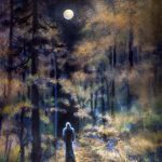 contemplation-osho_and_the_moon_new_sqa
