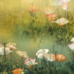 poppies_for_my_mother