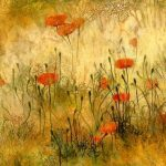among_the_grasses-2