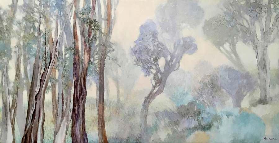 fog_bound