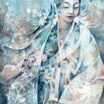 fragrance_of_quan_yin