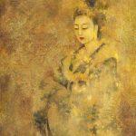 goddess_in_gold-2