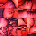 heart_throb