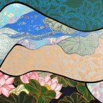 lotus_dreaming