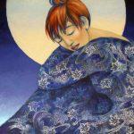 moon_indigo