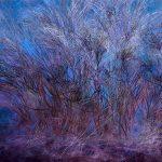 moonlit_grass