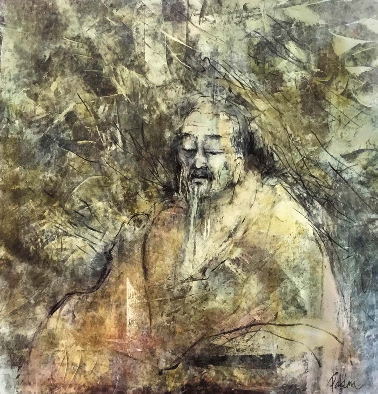 the_sage_lao_tzu