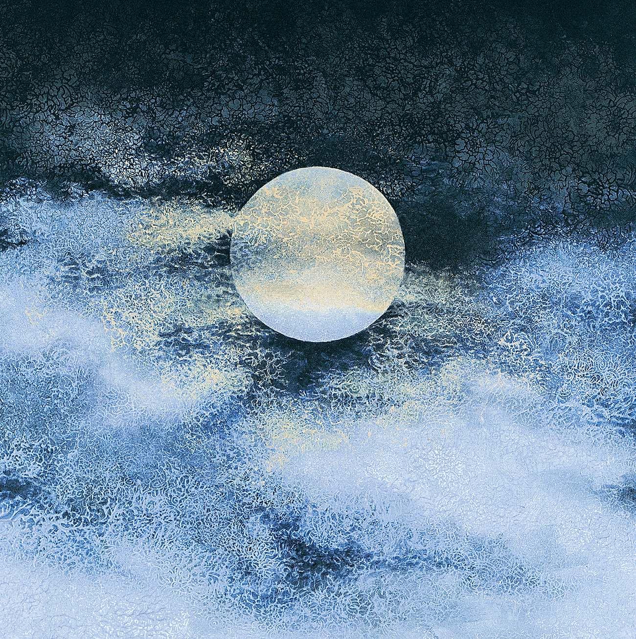 zen_moon_scroll_square