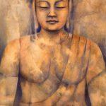 golden_buddha_new_sqa