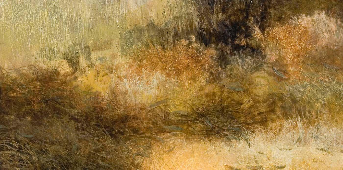 gum_leaves-dry_grasses_slideshow