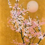 ten_thousand_blossoms_slideshow